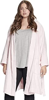 UGG Womens Lorie Terry Robe Plus
