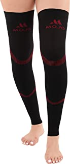 Best full leg compression stocking Reviews