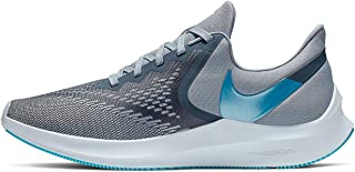 Men's Zoom Winflo 6 Running Shoes