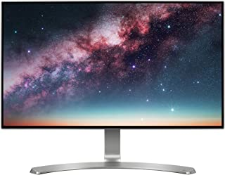 LG 24MP88HV-S 24IN 61CM IPS, 24MP88HV-S