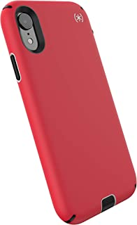 Best iphone x speck presidio Reviews