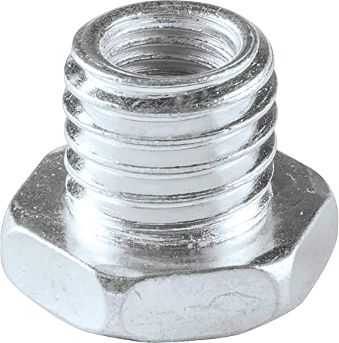 """wholesale Makita lowest A-98619 Angle Grinder Adapter, 5/8""""-11 To M10 x 2021 1.25 online"""