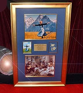 Best christopher plummer signed Reviews