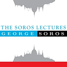 The Soros Lectures at the Central European University