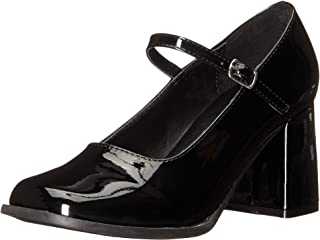 Ellie Shoes Womens 300-eden 300-eden