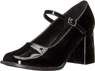Ellie Shoes Womens 300-eden 300-eden