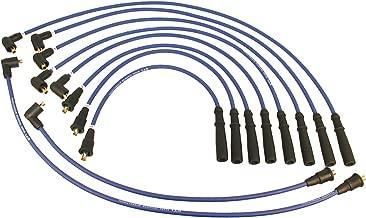 Karlyn-STI 368 Spark Plug Wire Set; STI;