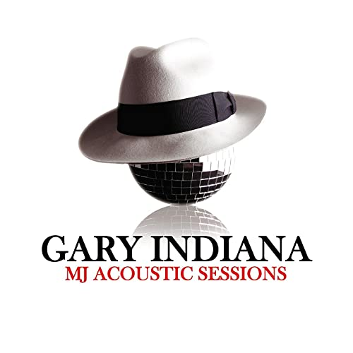 5100aef16ca Working Day And Night (Acoustic Version) by Gary Indiana on Amazon ...