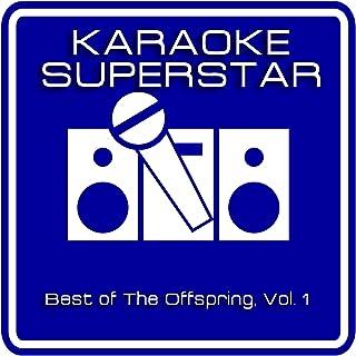 Genocide (Karaoke Version) [Originally Performed By The Offspring]