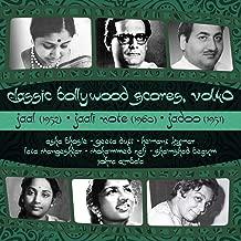 Best pyar ka dard hai mp3 song Reviews