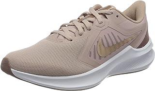 Nike Wmns Downshifter 10, Scarpe da Corsa Donna