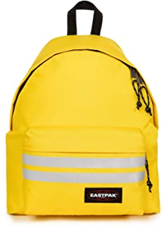 ZAINO PADDED REFLECTIVE RISING EASTPAK