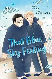 That Blue Sky Feeling, Vol. 3 (3)