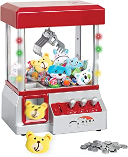 Best home claw machine Reviews