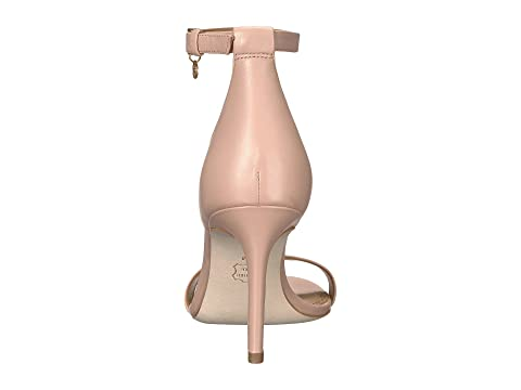 Ellie Parfaite 85mm 1rose Rose Goldsea Burch Sandales Tory Bride Cheville Noir La Coquille À Fa5vnxEwq