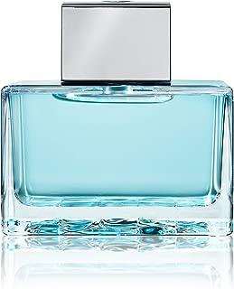 Antonio Banderas Blue Seduction Eau de Toilette para Mujer - 80 ml
