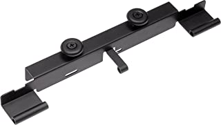 Dorman 924-278 Center Console Hinge Repair Kit