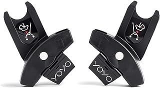 BABYZEN YOYO car seat adaptors, BZ10205-02