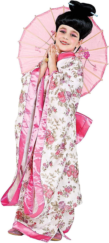 artículos novedosos Disfraz Beb Beb Beb JAPONS Vestido Fiesta de Cochenaval Fancy Dress Disfraces Halloween CosJugar Veneziano Party 3604  promociones de descuento