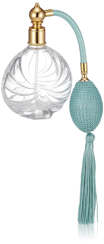 キウイ認可長さヒロセアトマイザー フランス製香水瓶50ML Upper East Side 399872CB (50MLタクジョウ) CLBL