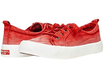 Sperry Crest Vibe Ombre