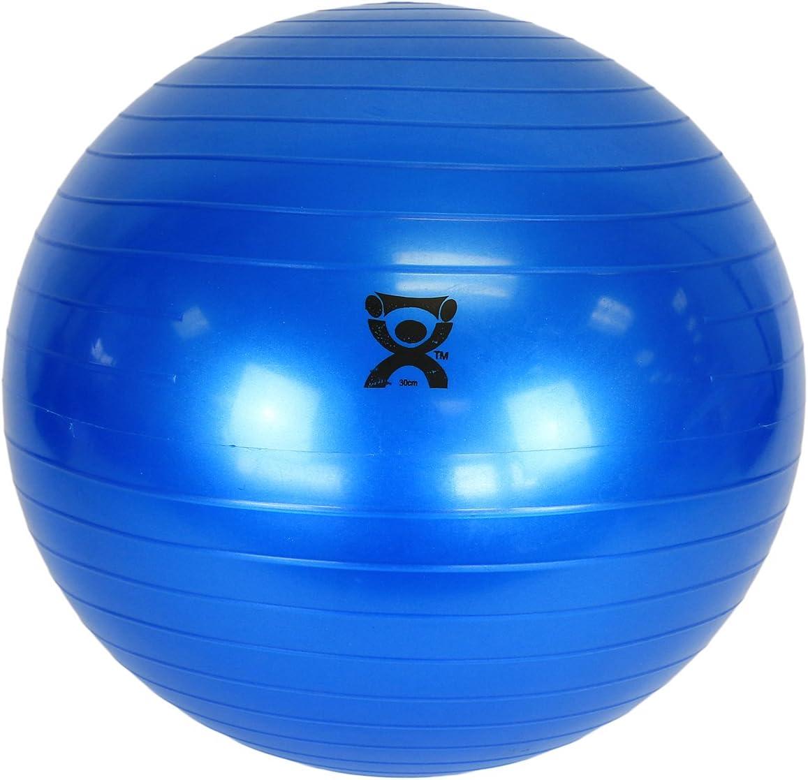 Wei/ß BESPORTBLE 50 St/ück Yoga Ball Luftstopfen Sportball Luftstift Sprungball Luftstopper f/ür Fitness Fitness