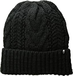 0e5251a15b88e The north face denali thermal beanie
