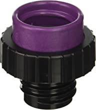 Stant 12427 Fuel/Gas Cap Tester Adapter