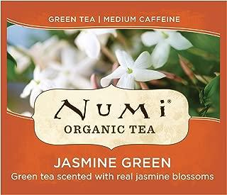 Best pure green tea bags Reviews