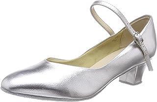 finest selection d57b6 1befc Suchergebnis auf Amazon.de für: 4cm Absatz - Schuhe: Schuhe ...