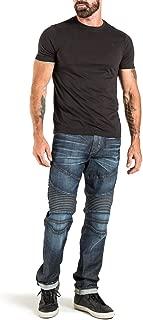 moto stitch jeans