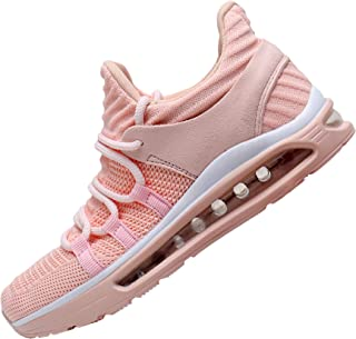 QAUPPE Womens QAUPPE-ZDT1903-W Fashion Sneakers