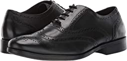 Wing Tip Bal Classic