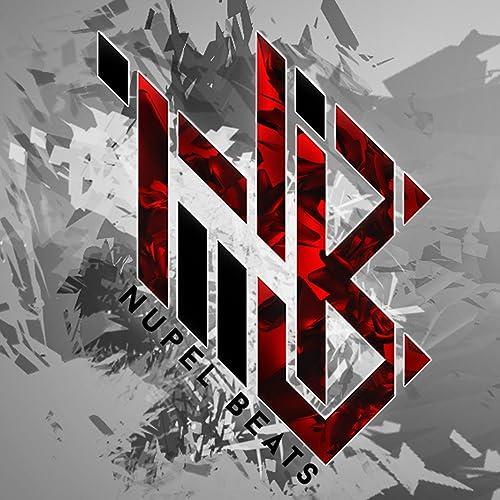 Sick Guitar (Gangsta Rap Beat Mix) by Nupel Beats on Amazon