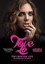 Lo, Tove - The Creative Life