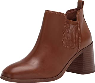 Lucky Brand Lucky Brand Debruh Bootie womens Ankle Boot