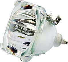 Osram P-VIP 150-180/1.0 E22RA DLP Bare Bulb for Mitsubishi 915B455011
