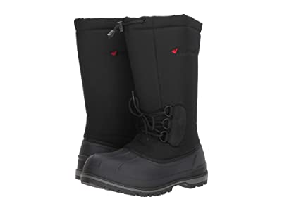 Baffin Klondike (Black) Men