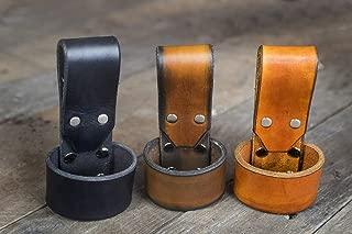 Metal Ring Buckle 20mm 25mm for Welded Belt Loop Bag Strap Webbing DDD 2 Colors MMM