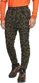 Nike Sportswear Tech Fleece Mens Printed Joggers Cj5981-222