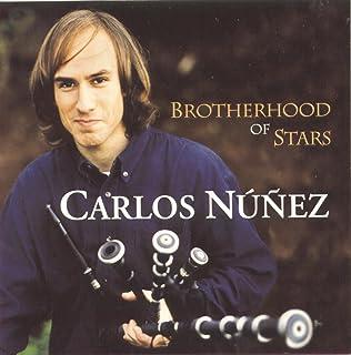 Brotherhood Of Stars (A Irmandade Das Estrelas)