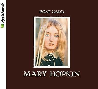 ポスト・カード