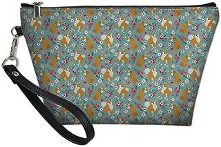 a96128bbd6e0 Amazon.com: shiba inu - Tools & Accessories: Beauty & Personal Care