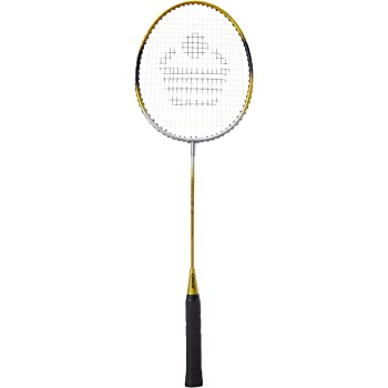 Cosco Cb-88 Badminton Racquet (Color May Vary)