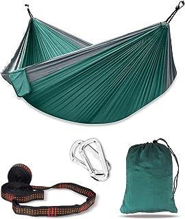 Cotone Brasiliano Tessuto Inception Pro Infinite Amaca da Campeggio Giardino Idea Regalo Originale Misura 180 * 80 cm
