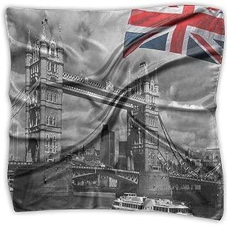 Best magnetic scarves uk Reviews