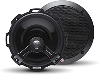 "Rockford Fosgate T1675 Power 6.75"" 2-Way Full-Range Speaker (Pair)"