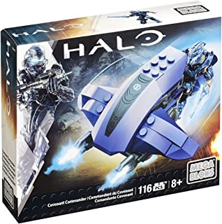 Best halo ghost toy Reviews