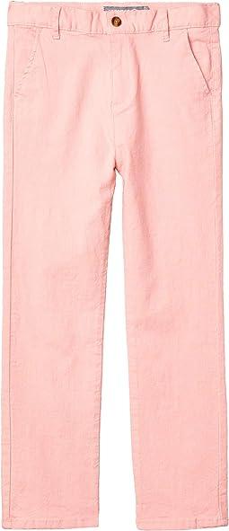 Chalk Pink