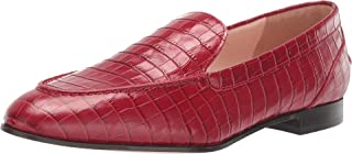 Best j crew academy loafers Reviews